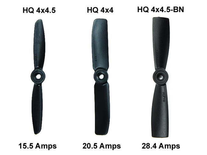 HP-Props-Comp